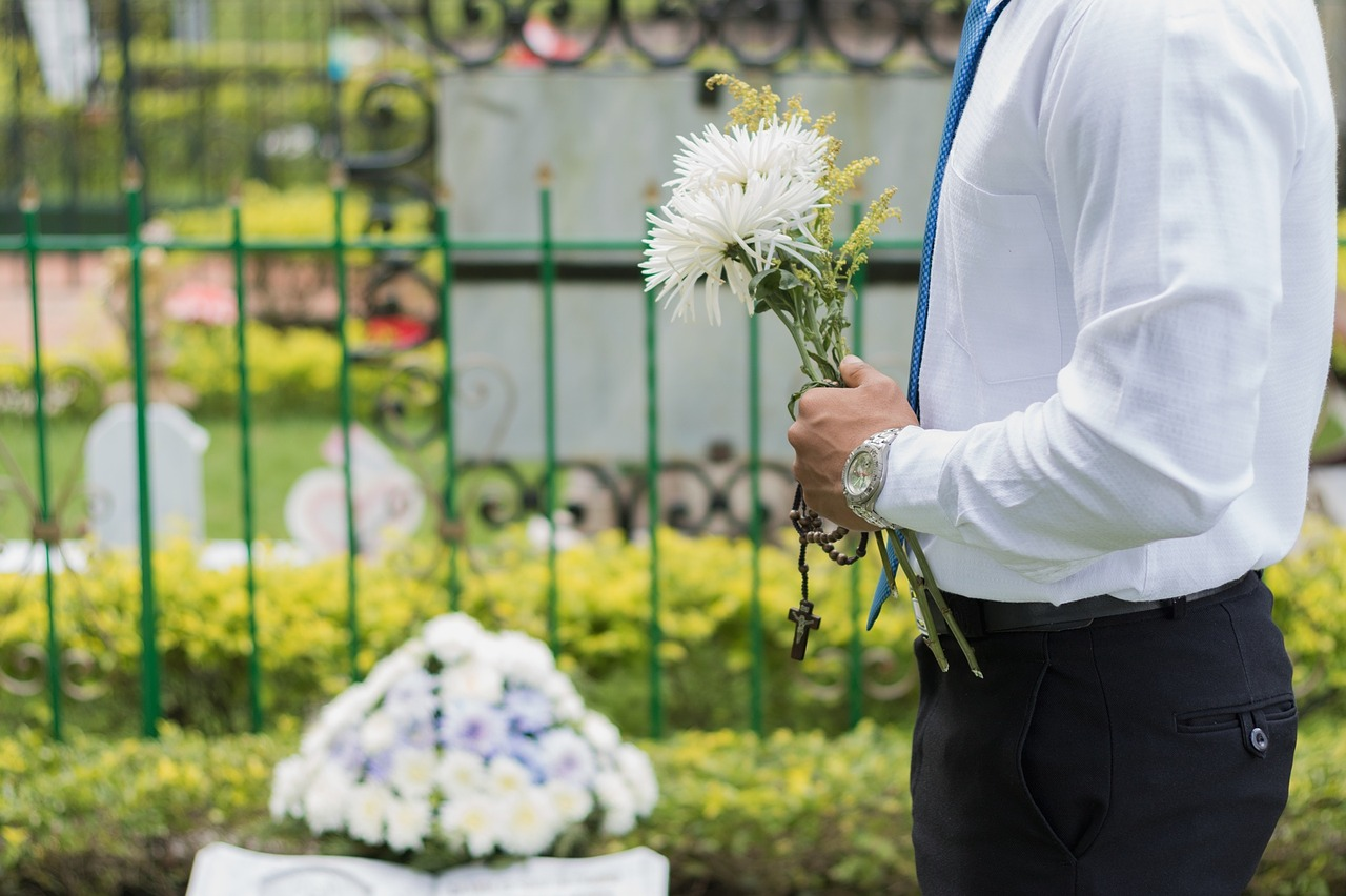 https://priorityprotection.co.uk/wp-content/uploads/2020/12/funeral-2511124_1280.jpg